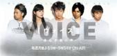 2007 Aki Japanese Drama 日劇專區:1377933596.jpg