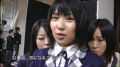 Maeda Atsuko 前田敦子:1364391453.jpg