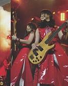 ZONE - TOUR ASTRO GIRL 2003:1121647326.jpg