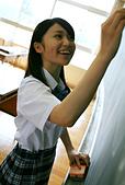 AKB48 - summer jam:1520411235.jpg