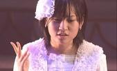 Maeda Atsuko 前田敦子:1364391647.jpg
