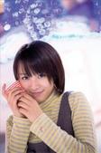 Kitano Kie 北乃きい:1691475720.jpg