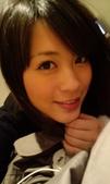 Kitano Kie 北乃きい:1691467249.jpg