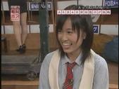 Maeda Atsuko 前田敦子:1364391519.jpg
