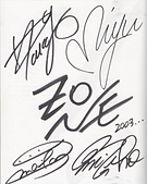 ZONE - TOUR ASTRO GIRL 2003:1121647312.jpg