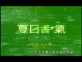 孫藝珍-夏日香氣:1123425669.jpg