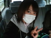 Kitano Kie 北乃きい:1691475713.jpg