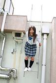 AKB48 - summer jam:1520411242.jpg