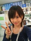 Maeda Atsuko 前田敦子:1364391513.jpg