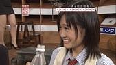 Maeda Atsuko 前田敦子:1364391505.jpg