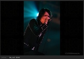 SIAM SHADE Live in 武道館 HEART OF ROCK Photo:1091373099.jpg