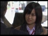 Maeda Atsuko 前田敦子:1364391576.jpg