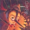Great CD Cover:1121536605.jpg