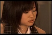 Maeda Atsuko 前田敦子:1364391570.jpg