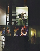ZONE - TOUR ASTRO GIRL 2003:1121647319.jpg