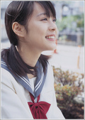 Kitano Kie 北乃きい:1691475819.jpg