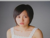 Maeda Atsuko 前田敦子:1364391907.jpg