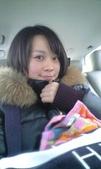 Kitano Kie 北乃きい:1691475751.jpg
