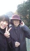 Kitano Kie 北乃きい:1691475766.jpg