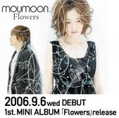 Great CD Cover:1121536643.jpg