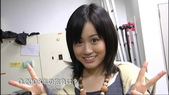 Maeda Atsuko 前田敦子:1364391447.jpg