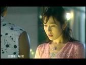 孫藝珍-夏日香氣:1123425663.jpg