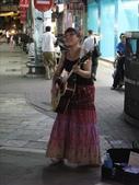 20070706在西門町~遇見古賀 馨:1359473423.jpg