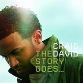 Great CD Cover:1121536625.jpg