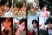 Maeda Atsuko 前田敦子:1364391701.jpg