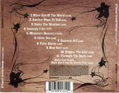 Great CD Cover:1121536615.jpg