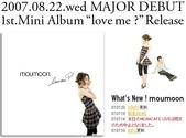 Great CD Cover:1121536569.jpg