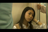 Maeda Atsuko 前田敦子:1364391472.jpg