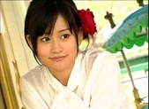 Maeda Atsuko 前田敦子:1364391466.jpg