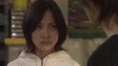 2007 Aki Japanese Drama 日劇專區:1377933598.jpg
