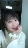 Kitano Kie 北乃きい:1691475729.jpg