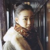 Aoi Yu 蒼井 優 あおい・ゆう:1287893600.jpg
