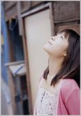 Kitano Kie 北乃きい:1691475807.jpg
