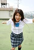AKB48 - summer jam:1520411243.jpg