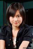 Maeda Atsuko 前田敦子:1364391914.jpg