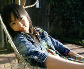 Inoue Mao 井上真央 - 井上真央Inoue Mao 2007:1146979453.jpg