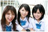 AKB48 - summer jam:1520411229.jpg