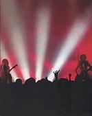 ZONE - TOUR ASTRO GIRL 2003:1121647313.jpg