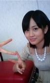 Maeda Atsuko 前田敦子:1364391760.jpg