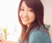 Oshima Yuko 大島優子:1785102158.jpg