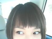 Kitano Kie 北乃きい:1691475671.jpg
