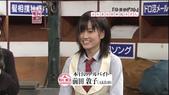 Maeda Atsuko 前田敦子:1364391520.jpg