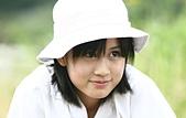Maeda Atsuko 前田敦子:1364391404.jpg