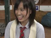 Maeda Atsuko 前田敦子:1364391493.jpg