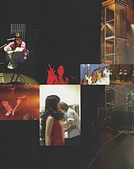 ZONE - TOUR ASTRO GIRL 2003:1121647320.jpg