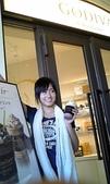 Maeda Atsuko 前田敦子:1364391663.jpg